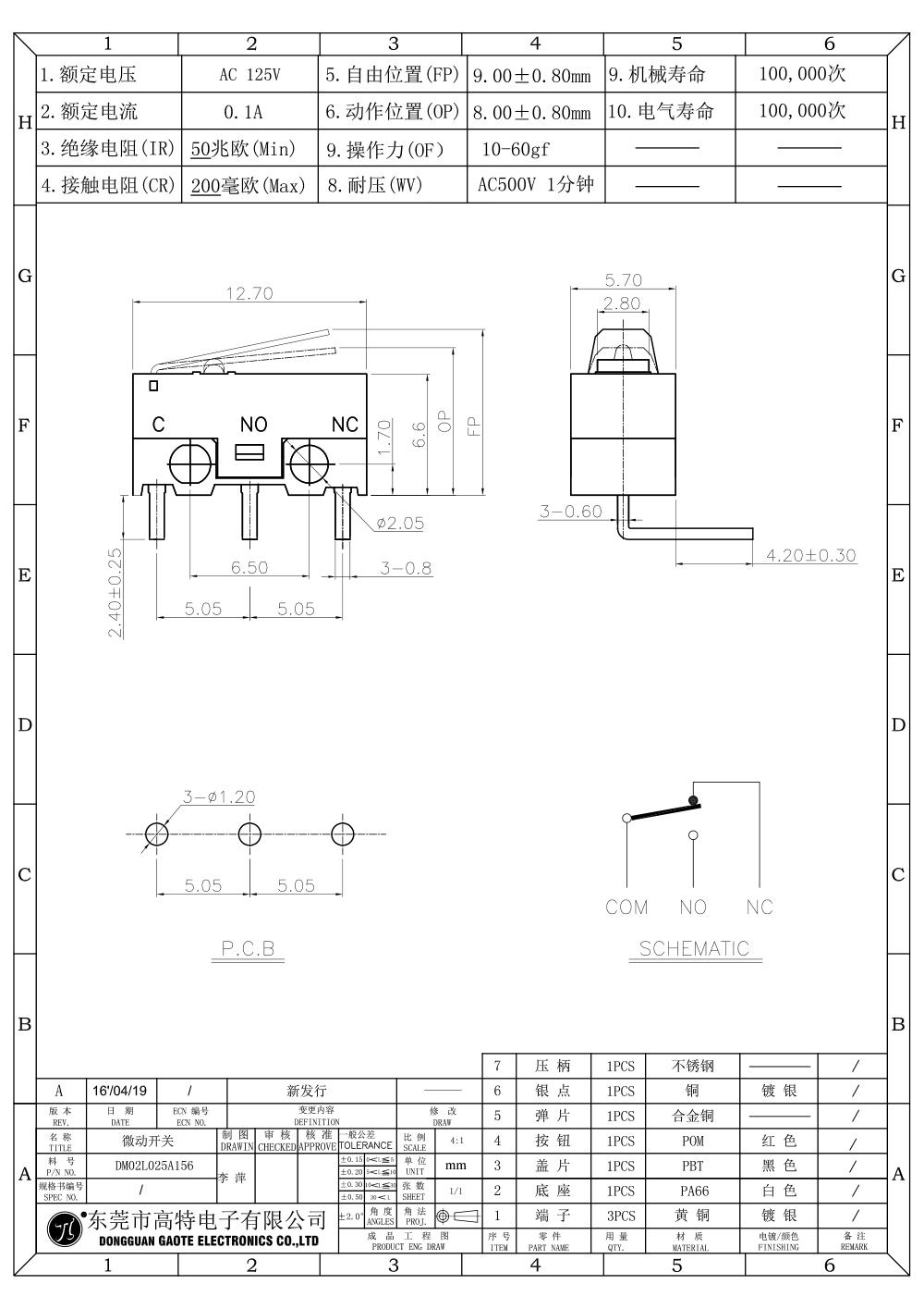 DM02L025A156.jpg