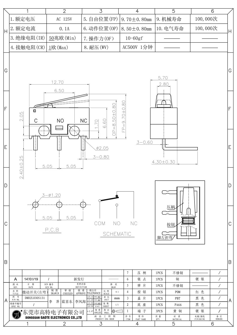 DM02L030S131-Model-(1).jpg