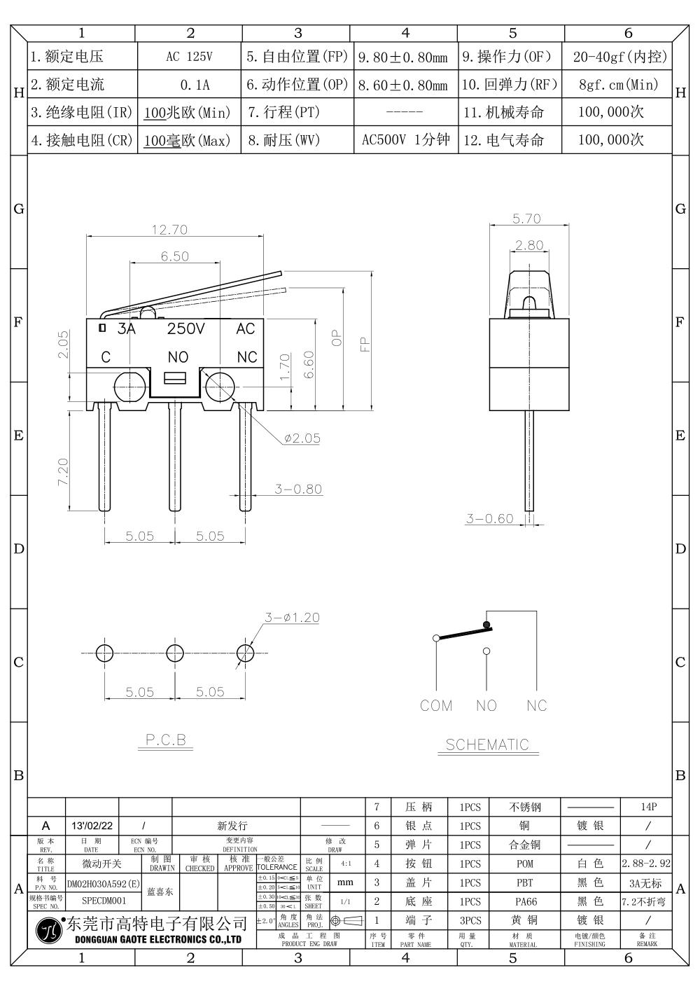DM02H030A592(A)-Model-(1).jpg