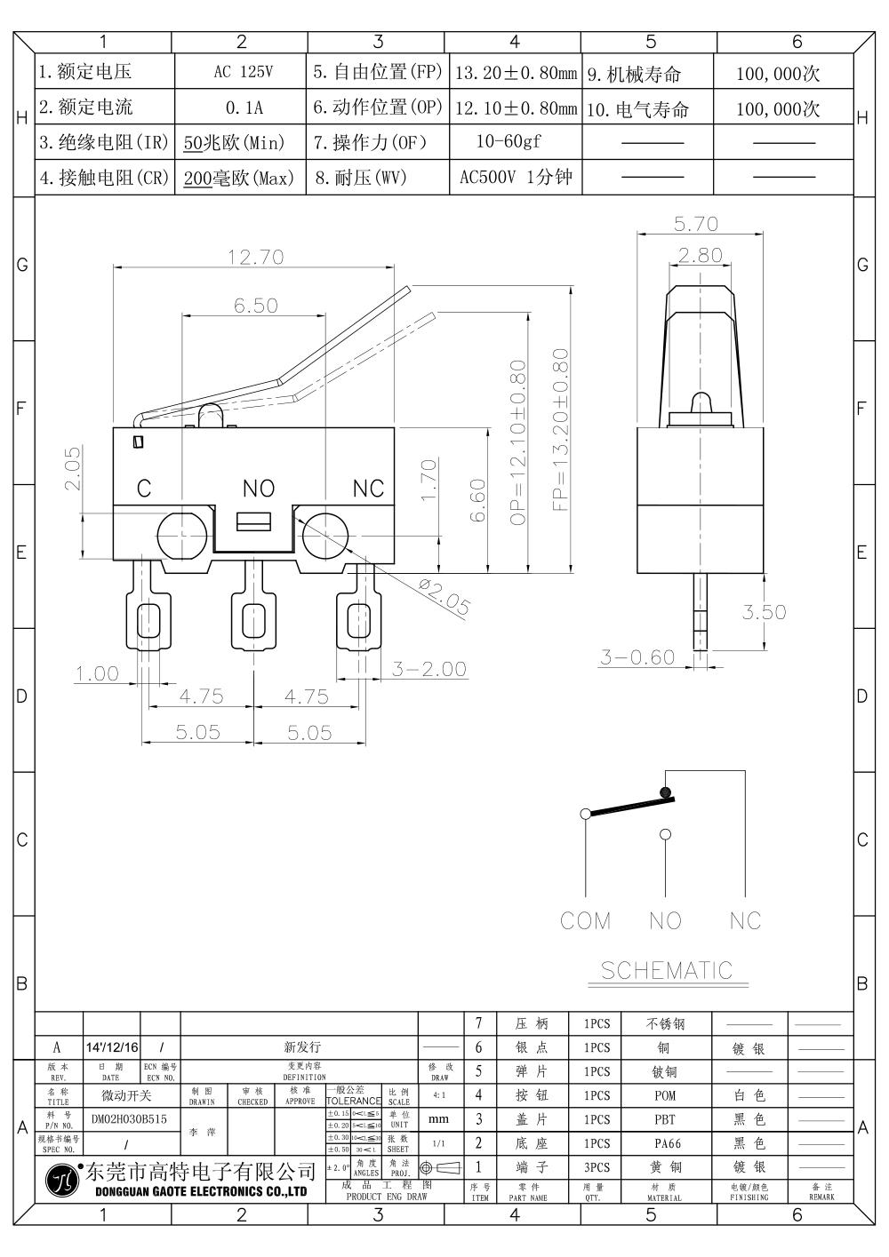 DM02H030B515(A)-Model-(1).jpg