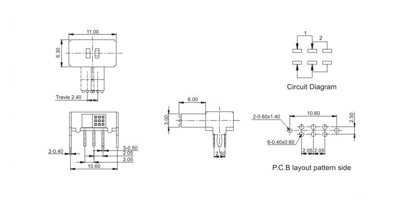 SL2P2TW600XX.jpg