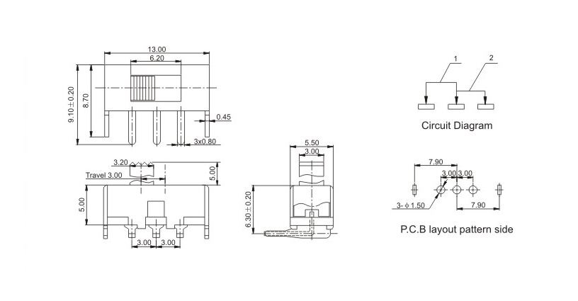 SL1P2TW500XX.jpg